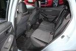 Новую Subaru XV презентовали в Киеве на «Чайке» - фото 11