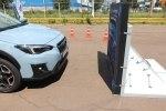 Новую Subaru XV презентовали в Киеве на «Чайке» - фото 6