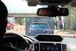 Новую Subaru XV презентовали в Киеве на «Чайке» - фото 7