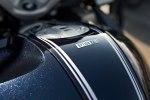Отдел BMW Motorrad Spezial займётся созданием уникальных мотоциклов - фото 1