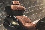 Отдел BMW Motorrad Spezial займётся созданием уникальных мотоциклов - фото 3