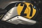 Отдел BMW Motorrad Spezial займётся созданием уникальных мотоциклов - фото 30