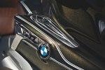 Отдел BMW Motorrad Spezial займётся созданием уникальных мотоциклов - фото 4