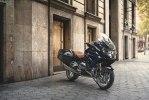 Отдел BMW Motorrad Spezial займётся созданием уникальных мотоциклов - фото 9