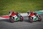 Представлен мотоцикл Ducati 1299 Panigale R Final Edition - фото 5