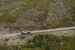 Видео: почти 6 минут экстремального драйва на 600-сильной Subaru - фото 2