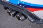 Тюнингованный «заряженный» BMW X5 M - фото 19