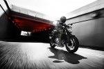 Новые мотоциклы модели Kawasaki Ninja 650 - фото 16