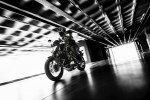 Новые мотоциклы модели Kawasaki Ninja 650 - фото 23
