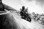 Новые мотоциклы модели Kawasaki Ninja 650 - фото 31