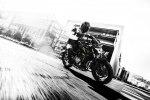 Новые мотоциклы модели Kawasaki Ninja 650 - фото 33