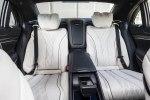 Изучаем новый Mercedes-Benz S-Class - фото 14