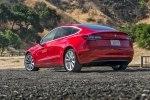 Tesla начала продажи новой бюджетной модели - фото 2