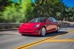 Tesla начала продажи новой бюджетной модели - фото 3