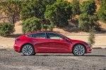 Tesla начала продажи новой бюджетной модели - фото 4