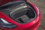 Tesla начала продажи новой бюджетной модели - фото 5
