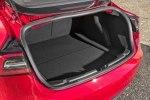 Tesla начала продажи новой бюджетной модели - фото 6