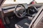 Tesla начала продажи новой бюджетной модели - фото 8