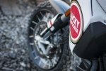 MotoCorsa: мотоцикл Ducati Multistrada 1200 Enduro Lucky Strike - фото 7
