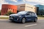 Новый Hyundai i30 - старт продаж в Украине - фото 1