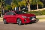 Новый Hyundai i30 - старт продаж в Украине - фото 3