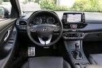 Новый Hyundai i30 - старт продаж в Украине - фото 4