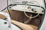На продажу выставлен крошечный и очень редкий родстер Fiat - фото 3