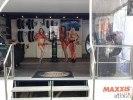 Девушки паддока Maxxis 2017 - фото 4