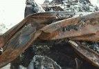 В США выставили на аукцион Corvette в виде кучки пепла - фото 4