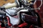 Deus Ex Machina: модифицированный Ducati Hypermotard для Пайкс Пик 2018 - фото 18
