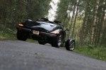 В Украине создали самый жуткий автомобиль - фото 3