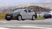 Выехал на тесты обновленный Chevrolet Malibu - фото 13