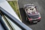 Официально: Mercedes представил обновлённое купе и кабриолет S-Class - фото 17