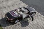 Официально: Mercedes представил обновлённое купе и кабриолет S-Class - фото 18