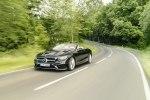 Официально: Mercedes представил обновлённое купе и кабриолет S-Class - фото 21