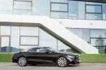 Официально: Mercedes представил обновлённое купе и кабриолет S-Class - фото 31