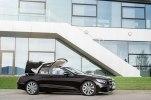 Официально: Mercedes представил обновлённое купе и кабриолет S-Class - фото 32