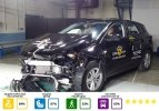 Краш-тесты Euro NCAP: Mazda CX-5, Renault Koleos, Kia Rio и еще шесть моделей - фото 4