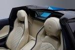 Lamborghini Aventador S получил съемную крышу - фото 6