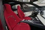 Mazda сделает «электрическими» все свои модели - фото 10