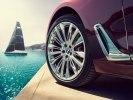 «Семерку» BMW превратили в роскошную «яхту» - фото 2