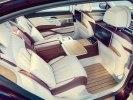 «Семерку» BMW превратили в роскошную «яхту» - фото 4