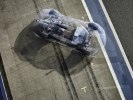 Mercedes-AMG Project One: живые фото первого гиперкара Мерседес - фото 6