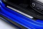 «Заряженный сарай»: Audi представила новый универсал RS4 Avant - фото 14