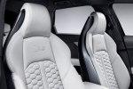 «Заряженный сарай»: Audi представила новый универсал RS4 Avant - фото 20