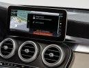 Mercedes-Benz запустил в серию водородный кроссовер - фото 16