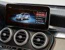 Mercedes-Benz запустил в серию водородный кроссовер - фото 17