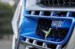 Mercedes-Benz запустил в серию водородный кроссовер - фото 1