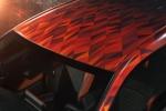 Toyota разработала новую гибридную систему - фото 10