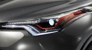 Toyota разработала новую гибридную систему - фото 12
